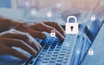 What is data protection and why is it important for your business?